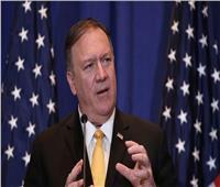 مايك بومبيو: سليماني لم يكن في بغداد في مهمة دبلوماسية