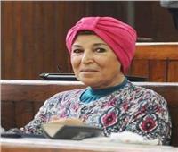 وفاة مدير تحرير «الأخبار» خديجة عفيفي