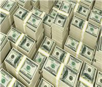 ارتفاع الاحتياطي الأجنبي المصري إلى 45.42 مليار دولار في ديسمبر