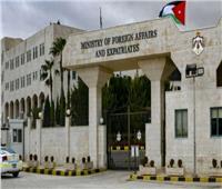 الأردن يدين اعتداء الشرطة الإسرائيلية على المصلين في المسجد الأقصى