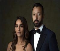 أحمد فهمي يعلن عودة زوجته للغناء بـ«أصعب تجربة»