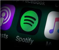 «Spotify» تكشف عن الأغاني الأكثر استماعاً وتنبؤات عام 2020