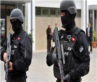 الأمن التونسي يكشف خلية إرهابية ويوقف عنصرًا داعشيًا