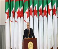 الرئيس الجزائري يدعو أردوغان لزيارته وأنقرة توافق