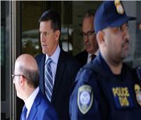 الادعاء العام الأمريكي يطالب بسجن مستشار ترامب السابق مايكل فلين 6 أشهر