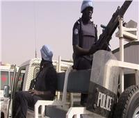 هجوم مسلح على حافلة ركاب وسط مالي