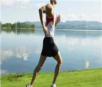 دراسة حديثة: الجري يحارب أعراض الشيخوخة