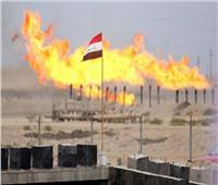 «البترول الصينية» تسحب موظفين من حقل «غرب القرنة» النفطي بالعراق