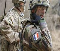 مصدر حكومي: فرنسا لا تعتزم سحب قواتها من العراق