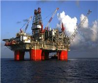 فيديو| خبير اقتصادي: التوتر في الشرق الأوسط يزيد من أسعار البترول عالميا
