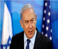 نتنياهو يهدد: سنضرب بعنف أي دولة تحاول مهاجمة إسرائيل