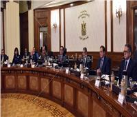 الحكومة توافق على تعديل قانون « نزع ملكية العقارات للمنفعة العامة»