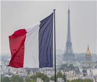 فرنسا تندد بالضربات الصاروخية الإيرانية على أهداف أمريكية