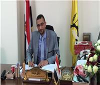 إعفاء 295 مريضا من رسوم الفحوصات الطبية بشمال سيناء