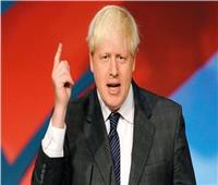 فيديو| رئيس الوزراء البريطاني: نبذل كل ما في وسعنا لحماية مصالحنا في الشرق الأوسط