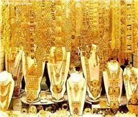 زيادة جديدة بأسعار الذهب في السوق المحلية 8 يناير