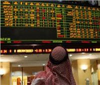 مؤشر سوق الأسهم السعودية يغلق منخفضاً عند مستوى 8124.11 نقطة