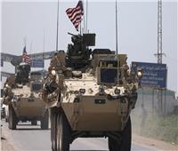 بشكل مفاجئ... القوات الأمريكية تخلي قواعد في سوريا