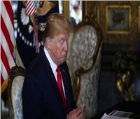 ترامب يلقي بيانا بشأن الهجوم الإيراني على القاعدة الأمريكية بعد قليل