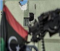 الخارجية الروسية: وقف إطلاق النار في ليبيا بدء من الأحد المقبل