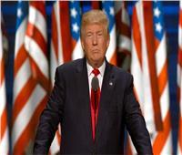ترامب: لم يصب أي أمريكي جراء الضربات الصاروخية الإيرانية على القواعد الأمريكية بالعراق