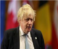 بريطانيا: جونسون دعا ترامب لوقف التصعيد