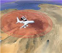 الجيش الوطني الليبي يعلن توسيع منطقه الحظر الجوي فوق العاصمة طرابلس