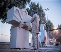 انطلاق «سمبوزيوم طويق الدولي للنحت» في الرياض الجمعة المقبل