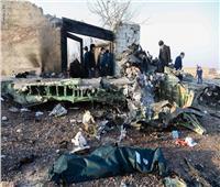 مصر تعرب عن تعازيها في ضحايا حادث سقوط طائرة ركاب أوكرانية