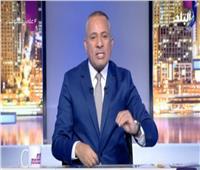 فيديو| أحمد موسى يكشف تفاصيل الأطماع في «كعكة ليبيا»
