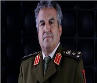 فيديو  قيادي بالجيش الليبي: المليشيات الإرهابية تقاتل في آخر مواقعها