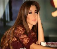 نانسي عجرم تتصدر مواقع التواصل الاجتماعي لليوم الخامس