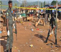 مقتل 20 جنديا في نيجيريا إثر هجوم إرهابي