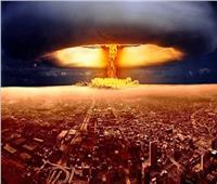 النزاع بين الولايات المتحدة وإيران قد يؤدي إلى حرب عالمية