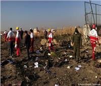 وول ستريت جورنال: التوترات بين واشنطن وطهران تُعقد التحقيق في تحطم الطائرة الأوكرانية