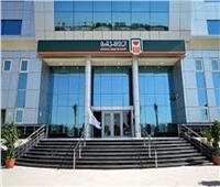 البنك الأهلي: الفروع الإلكترونية أول خطوات الخدمة المصرفية الرقمية