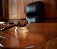 السجن المشدد 15 عاما للمتهم باقتحام قسم شرطة أطفيح