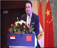 فيديو| معلومات الوزراء: الحوكمة الرشيدة ركيزة أساسية لتحقيق التنمية المستدامة
