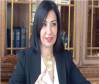 اتحاد بنوك مصر: تخصيص 450 مليون جنيه لطوير «عشوائيات» القاهرة والجيزة