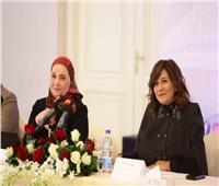 لجنة تنسيقية بين «الهجرة والتضامن» لوضع إستراتيجية «مراكب النجاة»