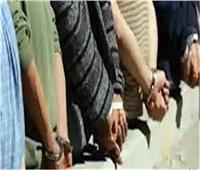 جنايات الزقازيق: المشدد ٥ سنوات للعصابة العائلية بالشرقية