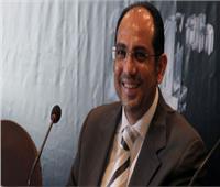 وزارة الثقافة تعلن القواعد التنظيمية لتحصيل رسوم الرقابة على المصنفات