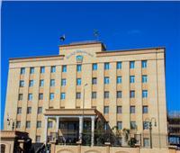 قنصل الصين بالإسكندرية : الصين ومصر لديهما وجهات نظر متشابهة حول القضايا الرئيسية
