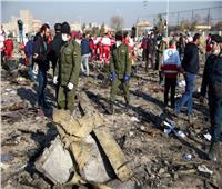 إيران: من المبكر الحديث عن إرسال الصندوق الأسود للطائرة الأوكرانية لبلد آخر