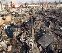 كندا تطالب إيران السماح لمسؤوليها بالاشتراك في تحقيقات الطائرة الأوكرانية