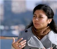 «الهواء طيرني من على الجبل» .. نورهان الرفاعي تتحدث عن تجربتها في الأرجنتين.. فيديو