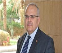 فيديو| رئيس جامعة القاهرة: نعمل على تمكين الكفاءات في الجامعة