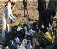مسؤولون أمريكيون: إيران أسقطت على الأرجح الطائرة الأوكرانية بصاروخين