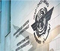 إيران ترسل إشعاراً رسميًا لـ«الإيكاو»بشأن حادث الطائرة الأوكرانية