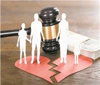 «المخلوع» آخر من يعلم.. وسيلة للتحايل على القانون والأبناء هم الضحية
